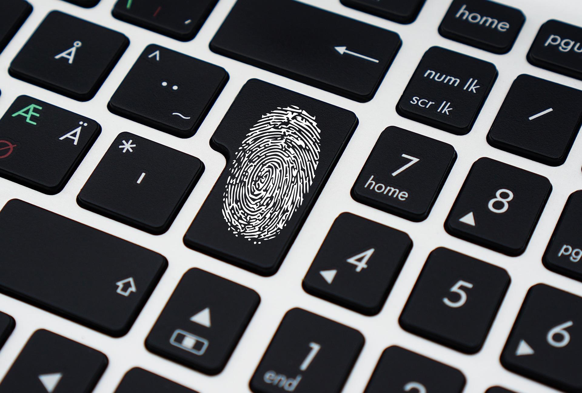 Apple s'engage dans la protection des données privées