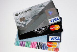L'énorme bug du système Visa pourrait coûter cher à l'entreprise américaine