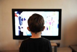 La jeunesse au coeur de la réforme de l'audiovisuel public