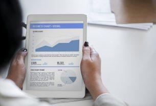 économie numérique développement durable