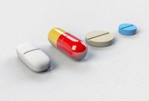pilule minceur