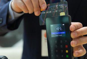 paiement numérique