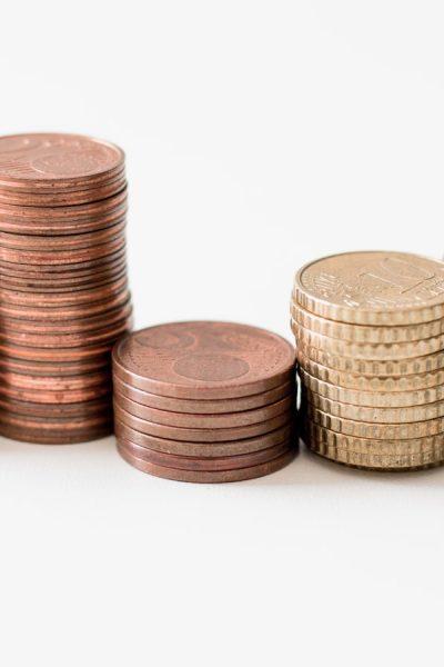 Natixis veut verdir ses financements