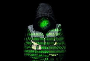 donnees dark-web