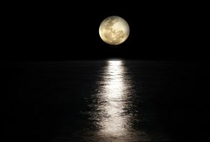 mini-lune
