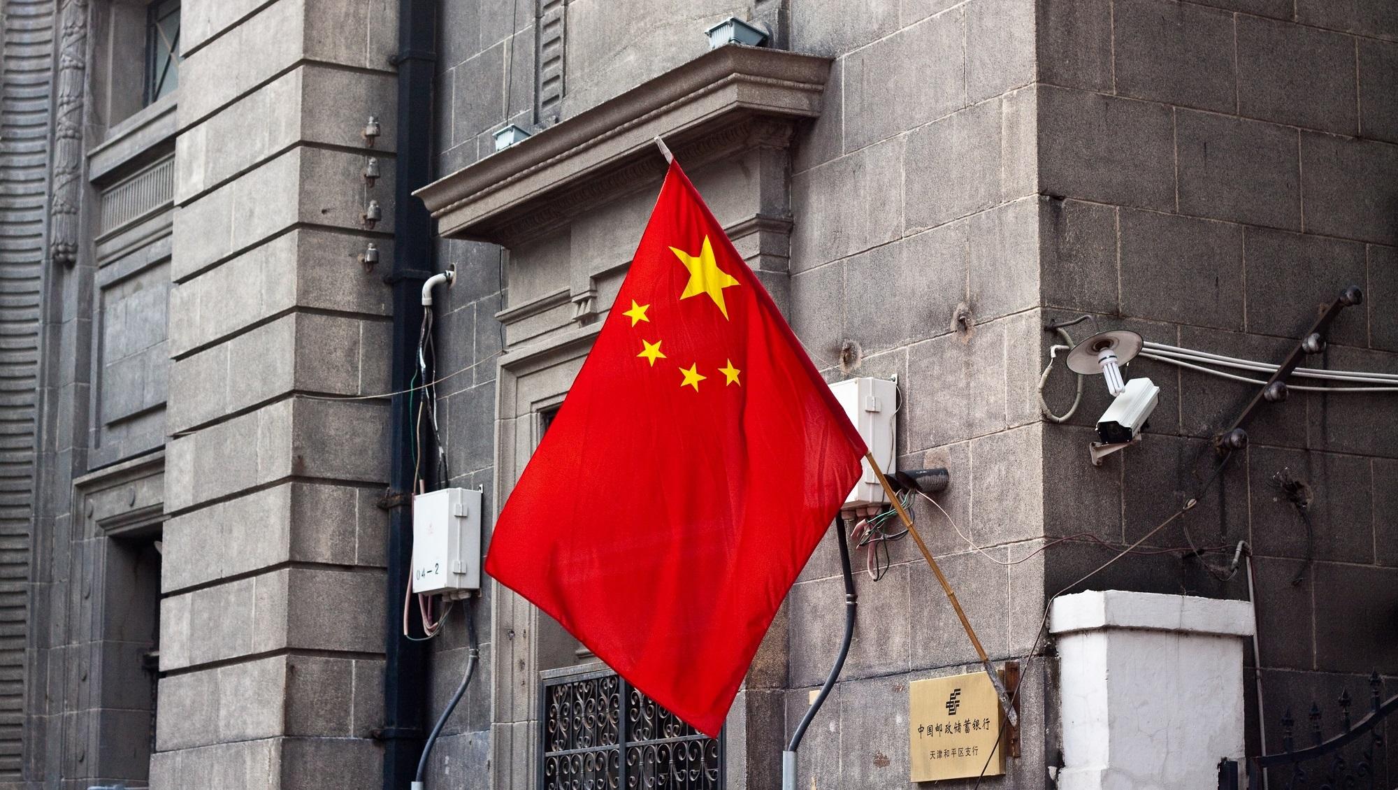 mosquees detruites Chine