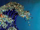 bebes ingerer microparticules plastique