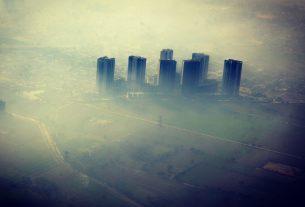 nouveaux-nes pollution de lair