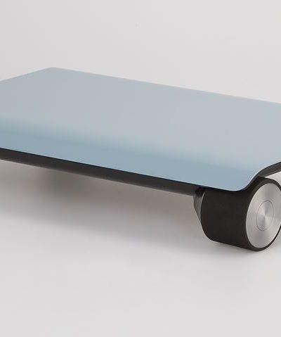walkcar voiture electrique portable