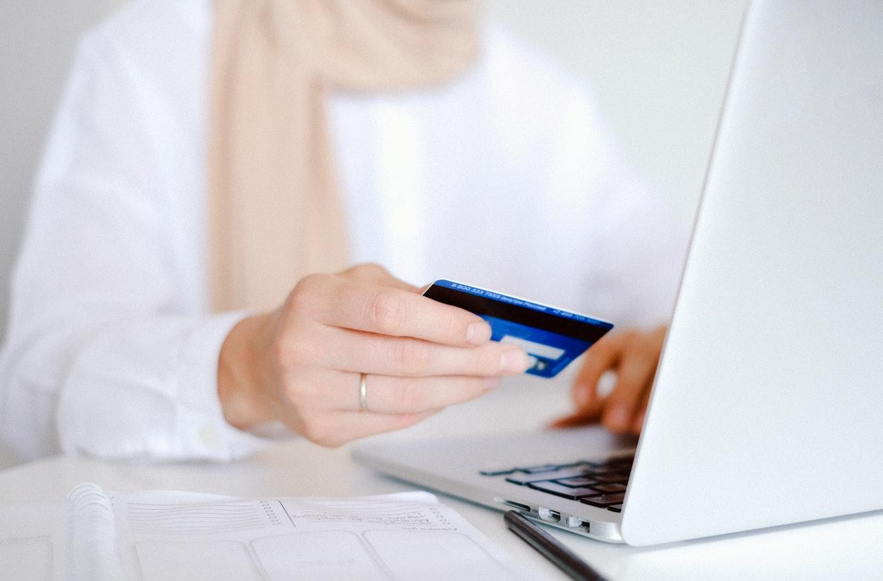 e-commerce paradigme changement