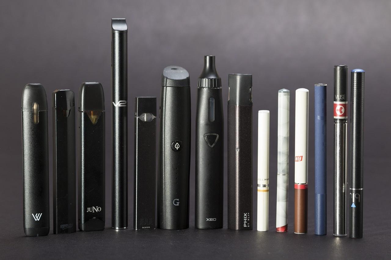 parfums cigarettes electroniques coeur