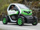 futur mobilite