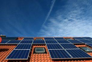 kits photovoltaiques installer soi-meme