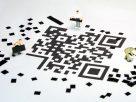 pass sanitaire QR code
